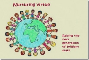 Nurturing virtues drawing [640x480] with title+2_thumb[14]