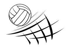 volleyball-illustration-86192